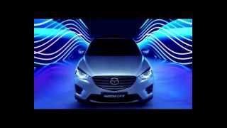 видео Мазда в кредит: автомобили в кредит по специальным ставкам