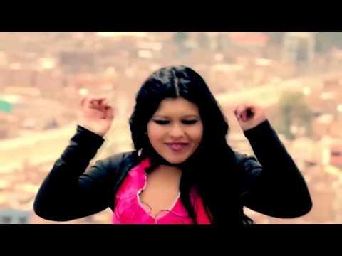 Vídeo Mix - Lerida - Puro Sentimiento y Sensual Karicia - VJ.ANGEL