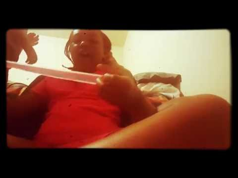 EATING FRUIT  ROLL  UP please subscribe  and wishes will  come ture