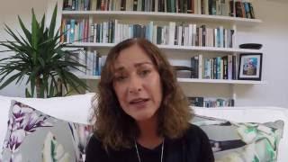 Sanjida Kay gives kids five tips to help stop bullies