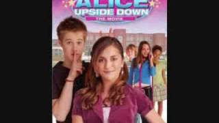 Alyson Stoner : Lost & Found