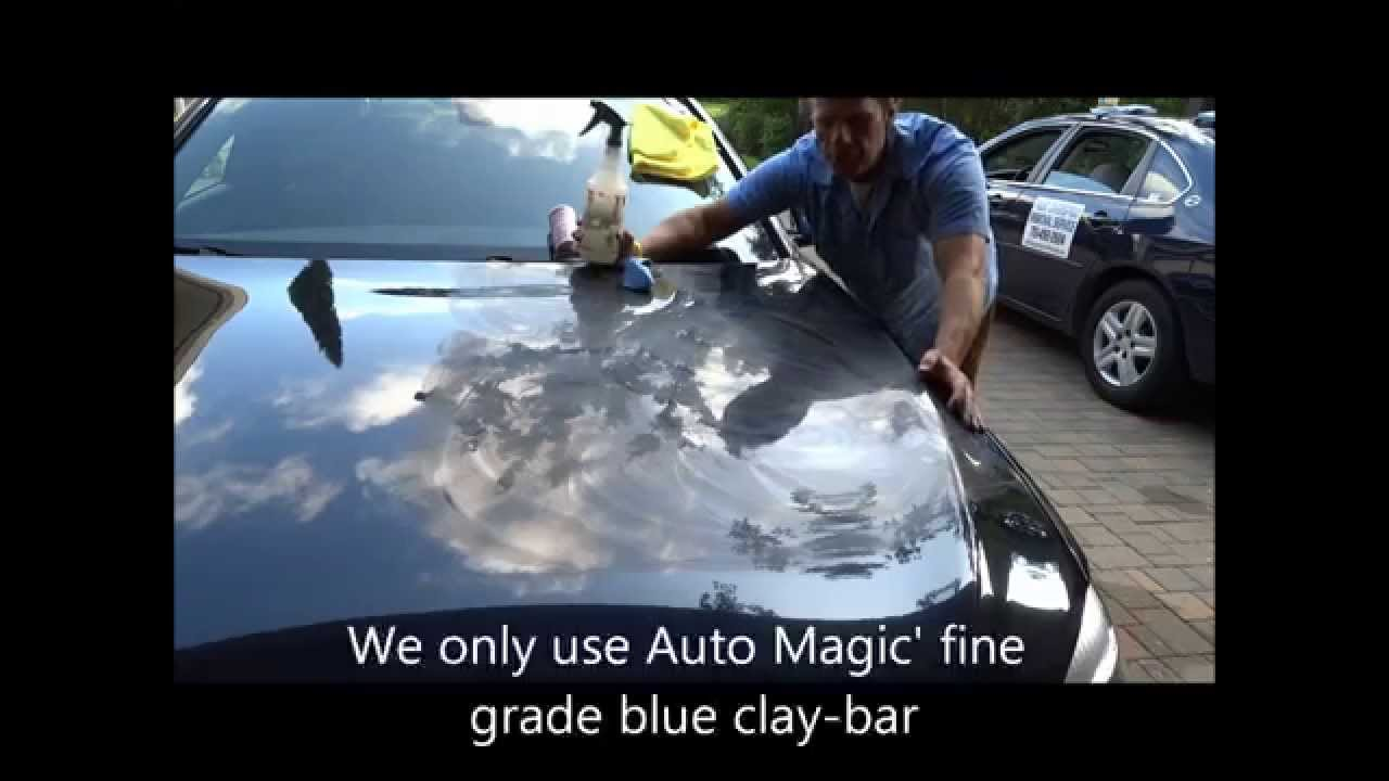how to remove epoxy spray paint overspray 2014 bmw auto paint. Black Bedroom Furniture Sets. Home Design Ideas
