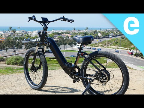 electric-bike-co-model-r-review:-28-mph-cruiser-with-attitude!