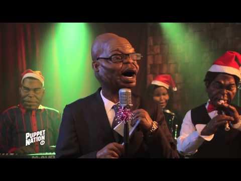 Bar Songs   Zuma's 5 Days Of Christmas