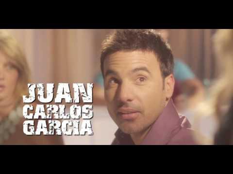Trailer #1 de la Película Venezolana Hasta Que La Muerte Nos Separe