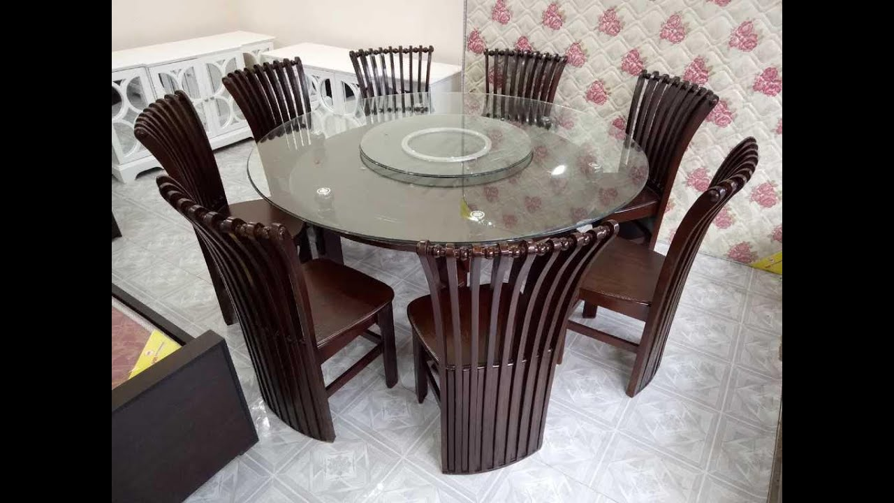 Second Hand Sofa Set And Dining Table For Sale Good Condition Offer Time Youtube