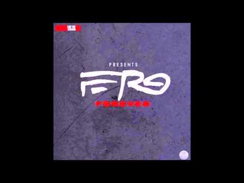 ASAP Ferg - JA Rule ft Big Sean