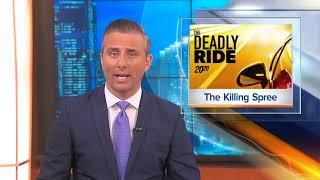ABC 20/20 Special: 'The Deadly Ride' investigates Kalamazoo Uber killing spree