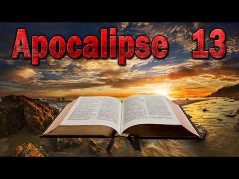 apocalipse-13---arc---bíblia-sagrada---tópico