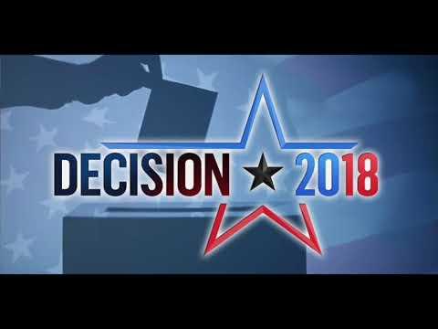 Drew Olson - ICYMI: Recapping Drew Olson Show's 'Decision 2018'