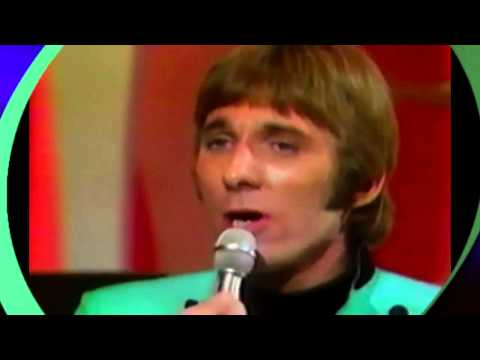 """LADY WILLPOWER"" ~ Gary Puckett and the Union Gap ~ 6/68"