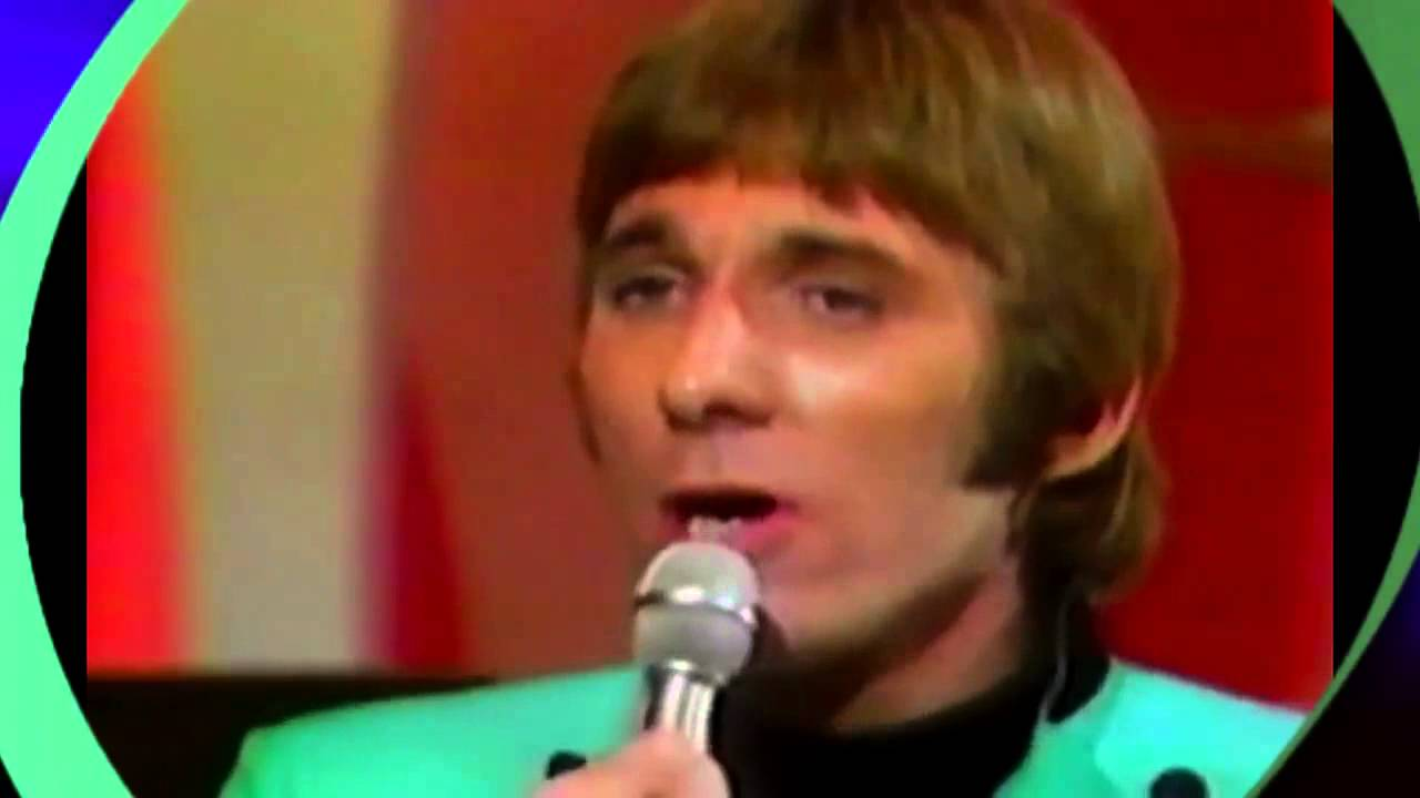 Image result for gary puckett and the union gap gif art