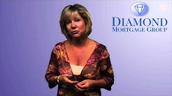 FHA Home Mortgage Loans Connecticut | Diamond Mortgage Group
