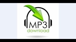 how to download mp3 high quality in video youtube