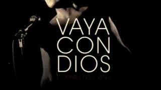 Vaya con dios - Matelots.m4v