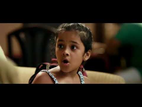 Vishal Movie in Hindi Dubbed 2016 | Ek Anjaan Rahasya Hindi Dubbed Movies 2016 Full Movie