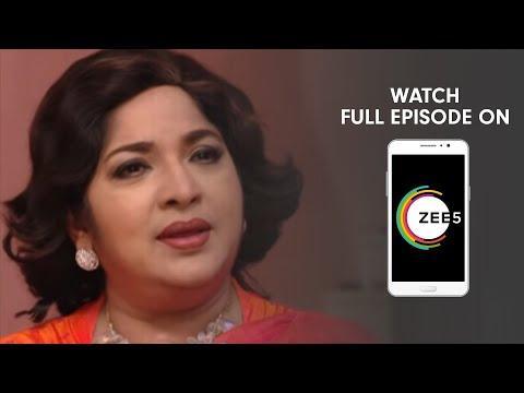 Tujhse Hai Raabta - Spoiler Alert - 29 Nov 2018 - Watch Full Episode