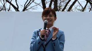 2013年3月23日(土)、大阪・万博記念公園で開催された「万博鉄道まつり...