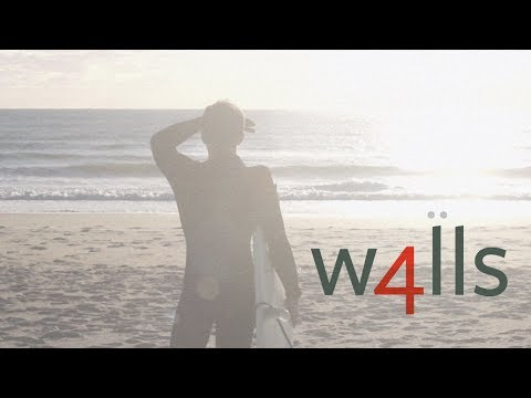 4Walls Media Group - a Marketing and Website Design Company