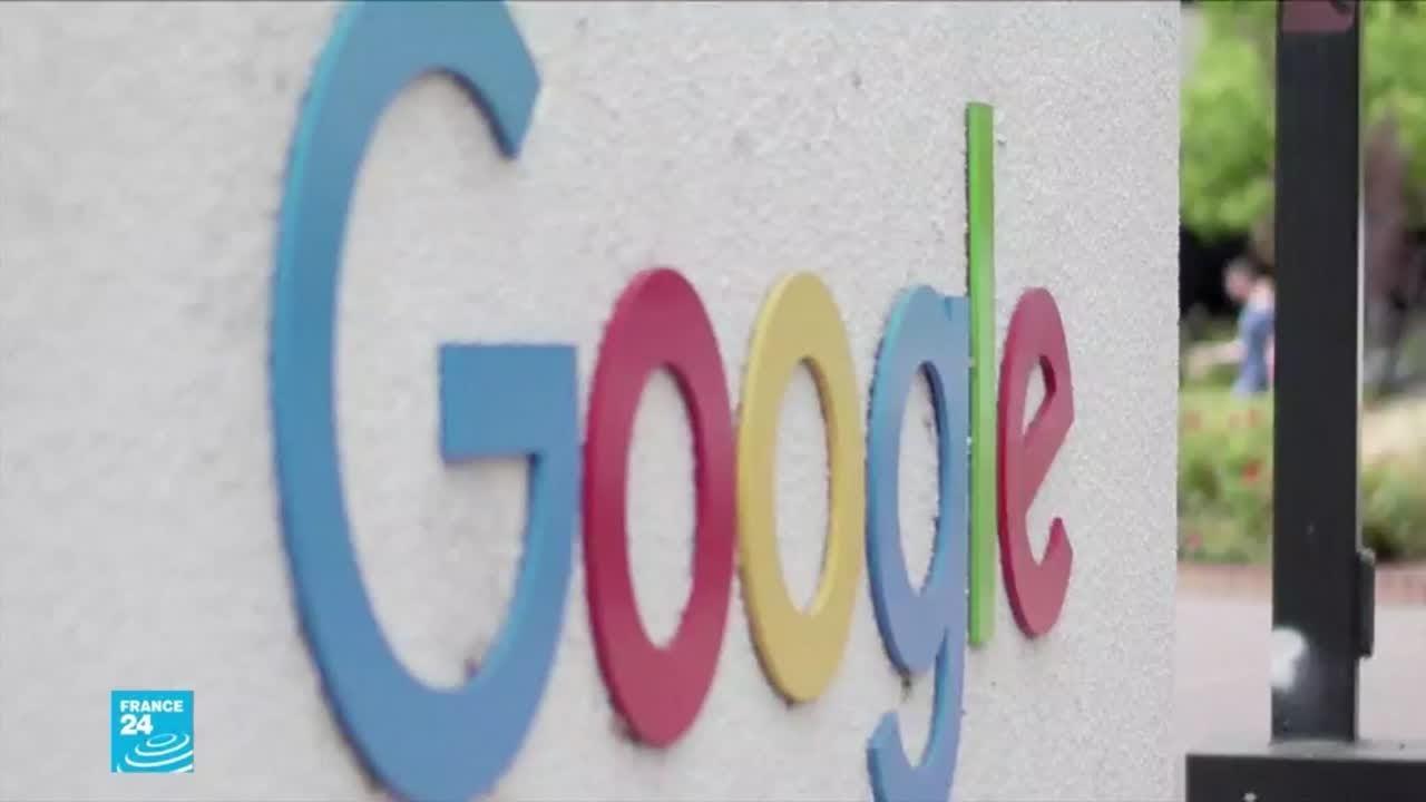موظفو شركة -غوغل- ينجحون في إنشاء نقابة للعمال لأول مرة  - 18:59-2021 / 1 / 5