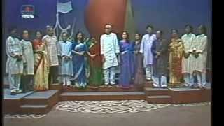 Swadhin Bangla Betar Kendra Artists