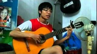 by my side- guitar.mp4