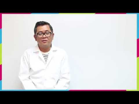 Dr.Ted แนะแนว BMMF6