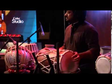 Washmallay Lyrics - Coke Studio Pakistan - Season 7 | Akhtar