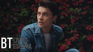 James Bay - Us (Lyrics + Español) Video Official