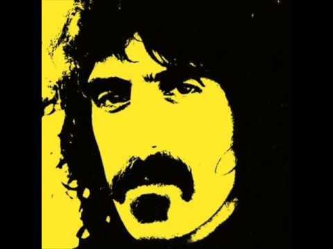 Frank Zappa & The Mothers Of Invention - 11 15 74 Memorial Auditorium Buffalo, NY