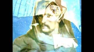 Giordano Bruno - Trailer