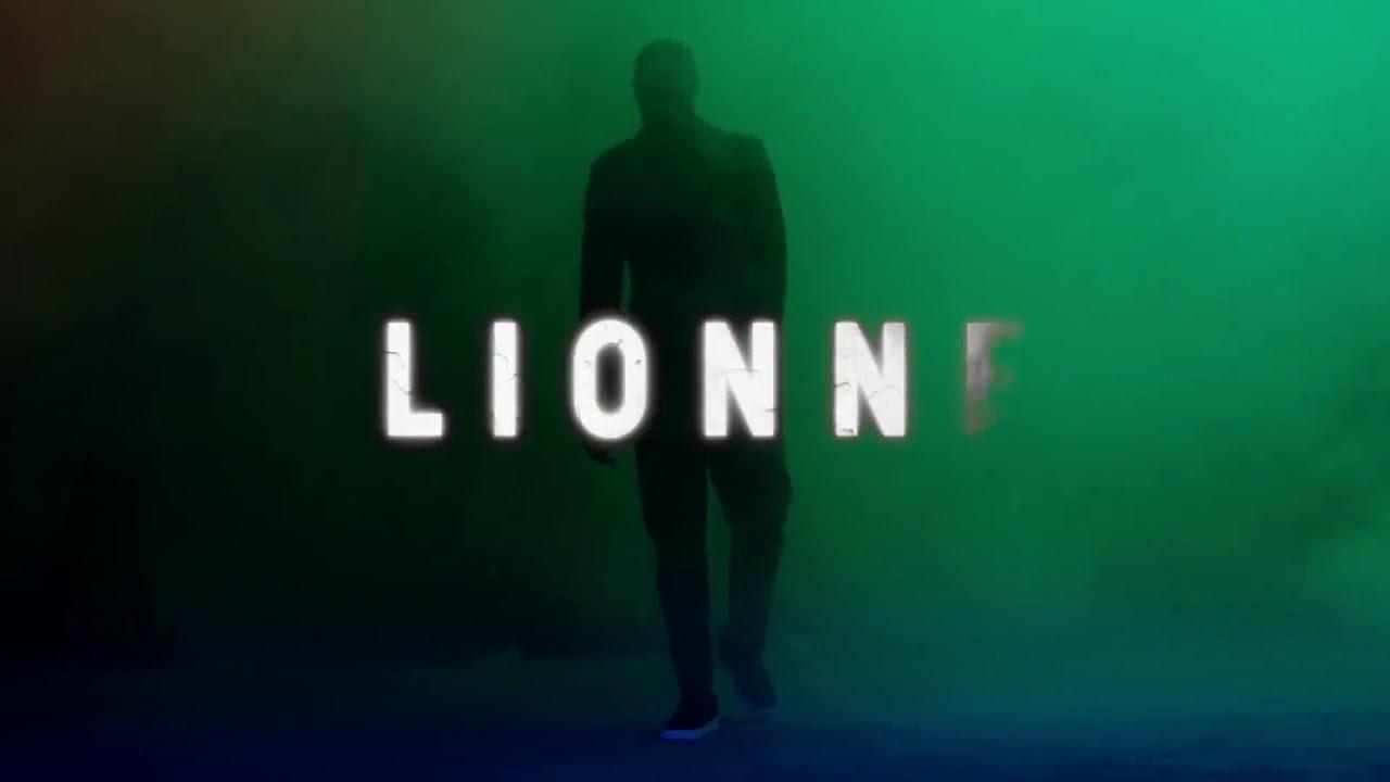 Dadju _ lionne (clip officiel)