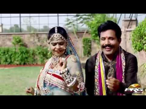 New Rajasthani Song 2016   JALAM JATANI   Anil...