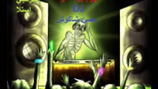 مهرجان اشكرك حسن شاكوش 2012 YouTube