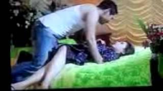 video sex artis (malam pertama)