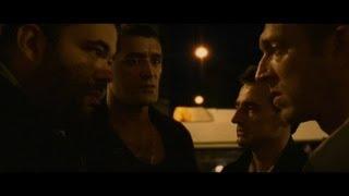 Необратимость / Irréversible (2002) - Trailer
