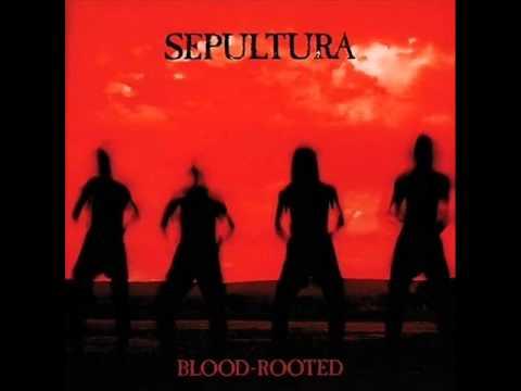 Lirik Lagu Sepultura - Mine