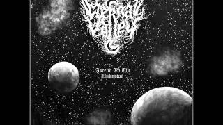 Eternal Valley - Path To An Astral Existence (2015)