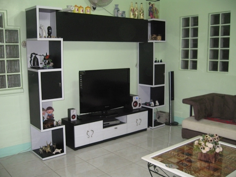 Interior Design Ideas TV Unit - YouTube