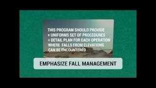 Connecticut Contractors Insurance   I   How to Design a Job Safety Program for Contractors
