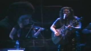 Dayna Kurtz - Those Were The Days