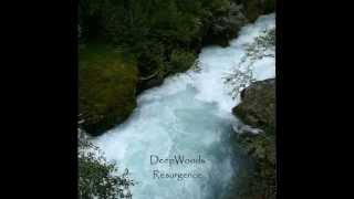DeepWoods - Returning