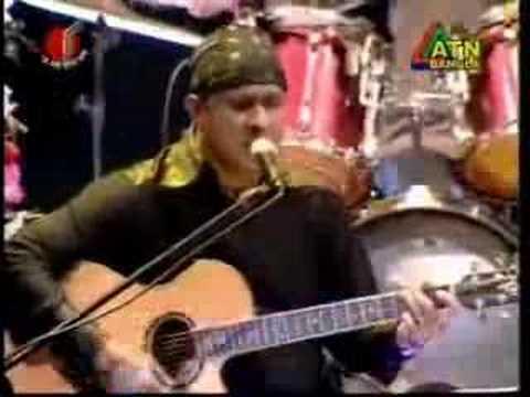 S I Tutul - Bhalobasha Maney (Valentine Special 2008)