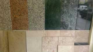 Granit ve mermer çesitleri ÇAKIRLAR MERMER BALIKESİR