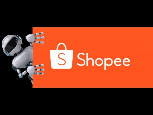 AUTOMATION – Auto Following Unfollow Shopee