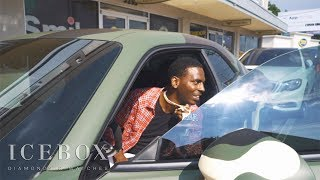 free young dolph type beat