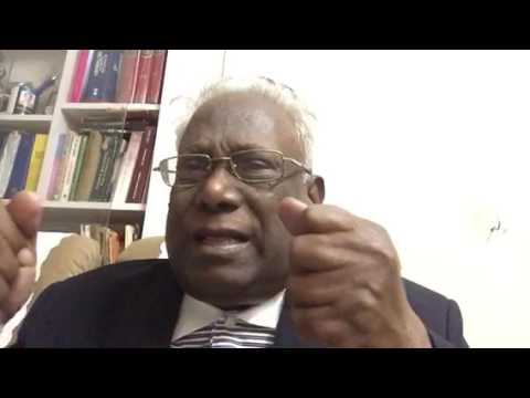 Cosmology in Tamil by M.S.Vincent.KGF Epi 4 Energy cannot be created