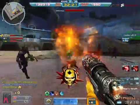 Mat online Dragon Hard with Soraya and MrRreaper