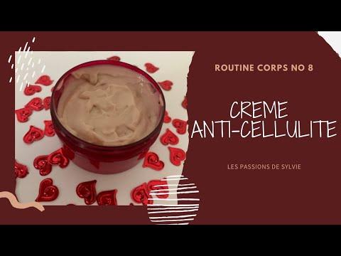 creme-anti-cellulite-🌺-{routine-corps-no-8}
