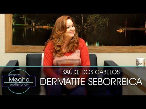 Dermatite Seborreica | Sandra Assis Maia | Pgm 648 | B1